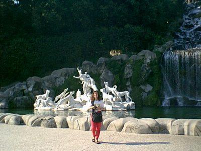 Caserta - 1999-08-04-165832
