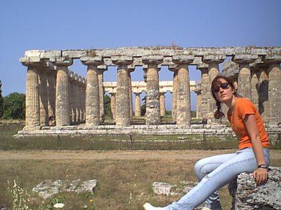 Paestum - 1999-08-05-104336