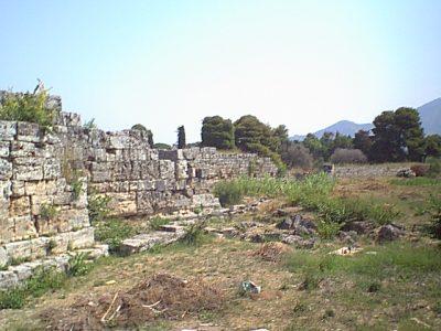 Paestum - 1999-08-05-105524