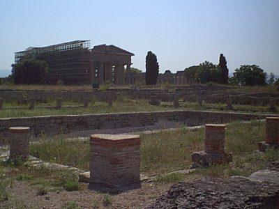 Paestum - 1999-08-05-112106