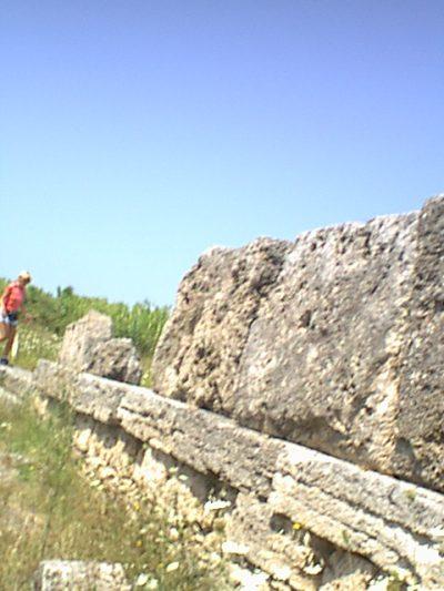 Paestum - 1999-08-05-120123