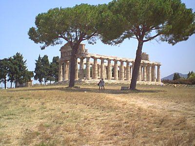 Paestum - 1999-08-05-120307