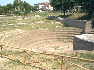 Paestum - 1999-08-05-121925