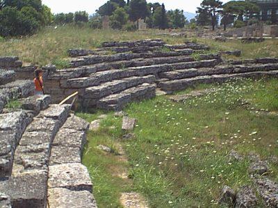 Paestum - 1999-08-05-123153