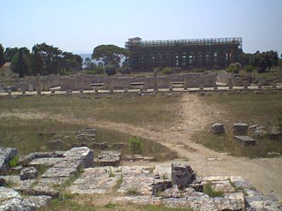 Paestum - 1999-08-05-123539