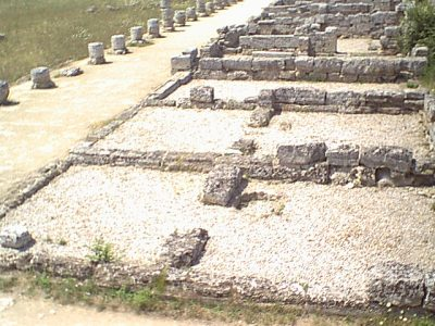 Paestum - 1999-08-05-123601