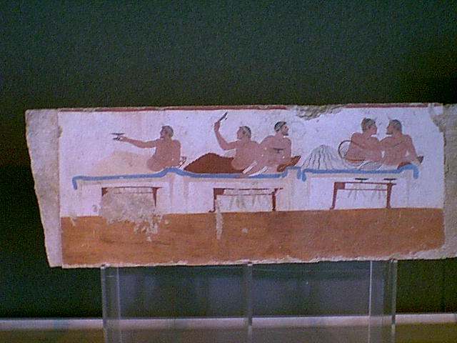 Archaeological Museum - 1999-08-05-141833