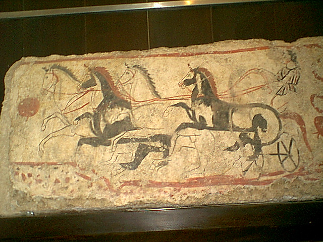 Archaeological Museum - 1999-08-05-142556