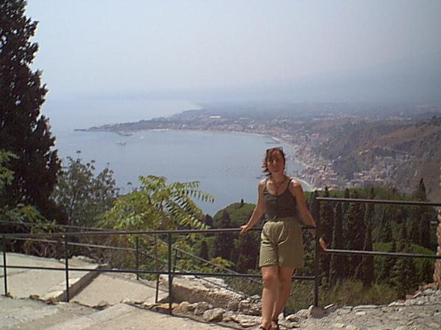Taormina - 1999-08-07-124723