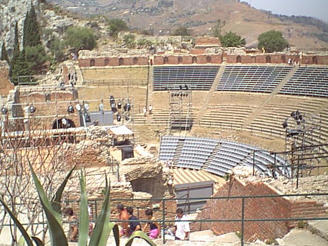 Taormina - 1999-08-07-124928