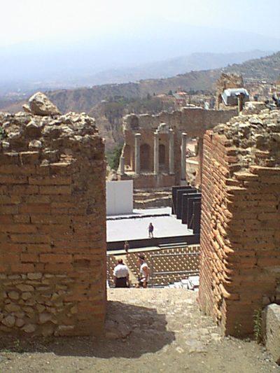 Taormina - 1999-08-07-125841