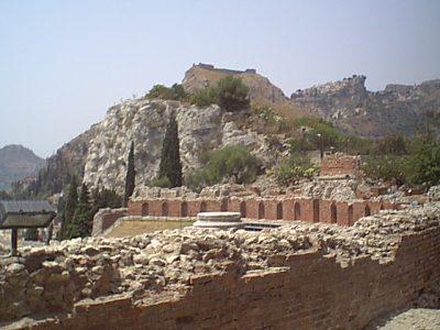 Taormina - 1999-08-07-125954