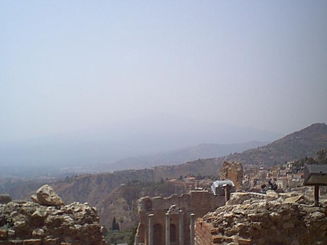Taormina - 1999-08-07-130006