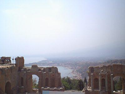 Taormina - 1999-08-07-130212