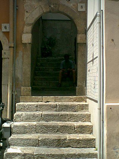 Taormina - 1999-08-07-133901