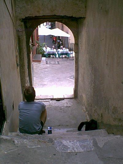 Taormina - 1999-08-07-135655