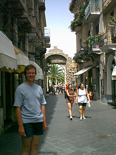 Taormina - 1999-08-07-140927