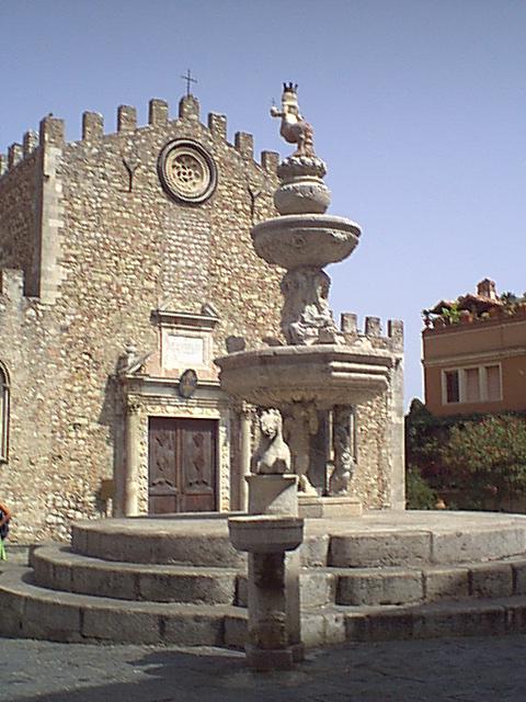 Taormina - 1999-08-07-145921