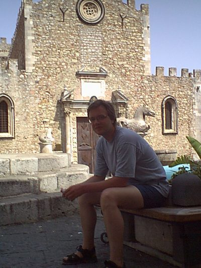 Taormina - 1999-08-07-145950