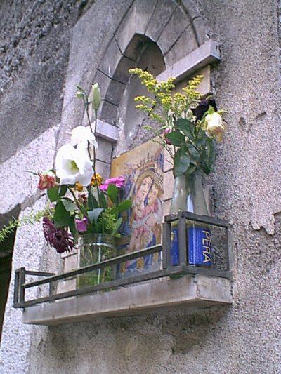 Taormina - 1999-08-07-152730