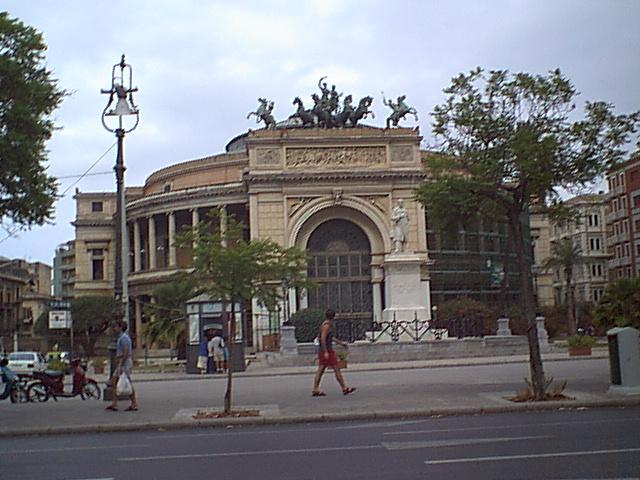 Palermo - 1999-08-12-161919