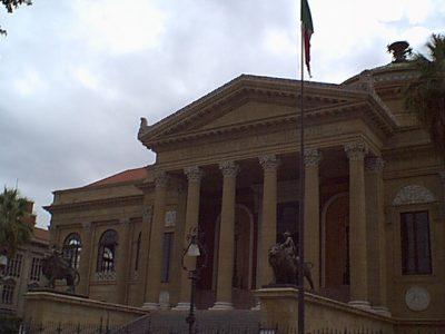 Palermo - 1999-08-12-162152