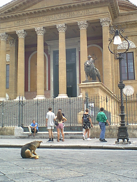 Palermo - 1999-08-12-162213