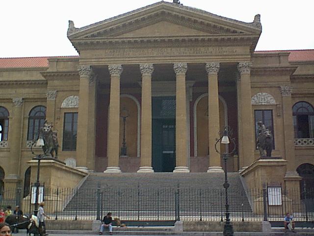 Palermo - 1999-08-12-162238