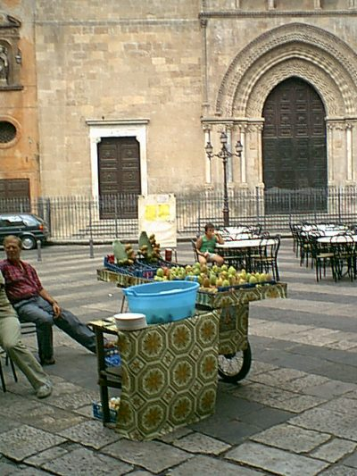 Palermo - 1999-08-12-162730