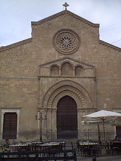 Palermo - 1999-08-12-162751