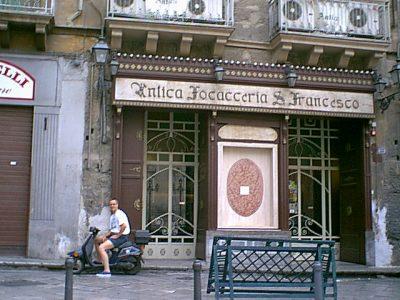 Palermo - 1999-08-12-162823