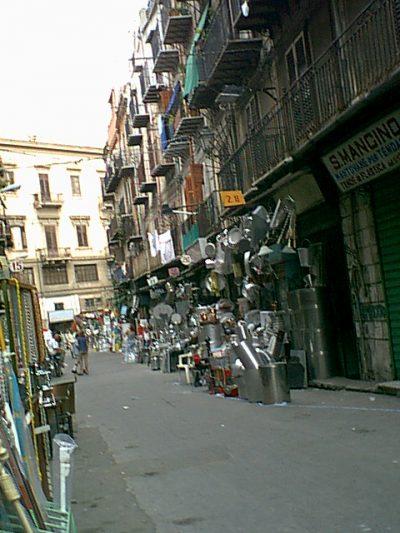 Palermo - 1999-08-12-163155