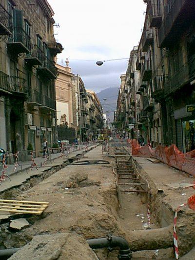 Palermo - 1999-08-12-163305