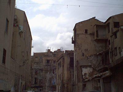 Palermo - 1999-08-12-163744