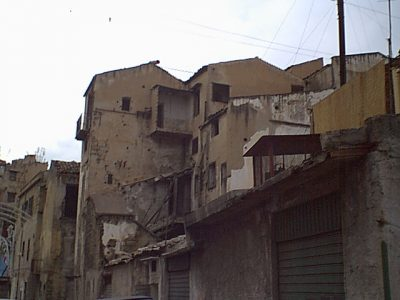 Palermo - 1999-08-12-163749