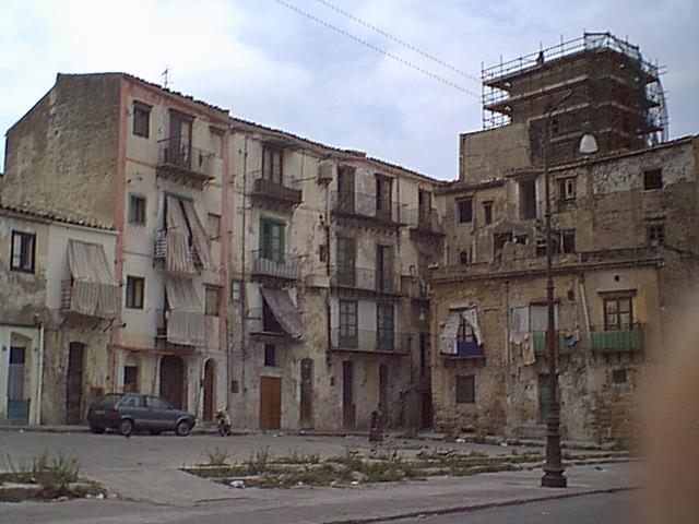 Palermo - 1999-08-12-163850