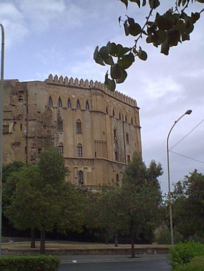 Palermo - 1999-08-12-164511