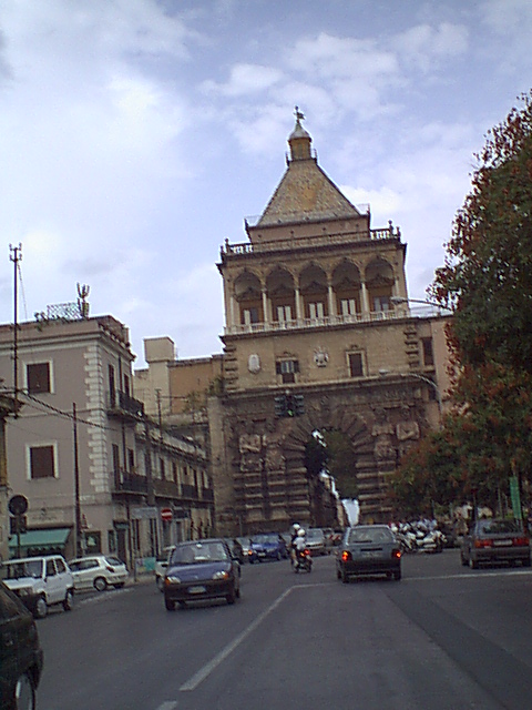 Palermo - 1999-08-12-164801