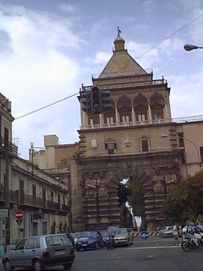 Palermo - 1999-08-12-164804