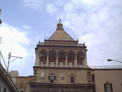 Palermo - 1999-08-12-164809