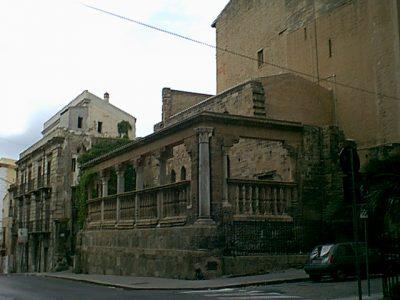 Palermo - 1999-08-12-165005