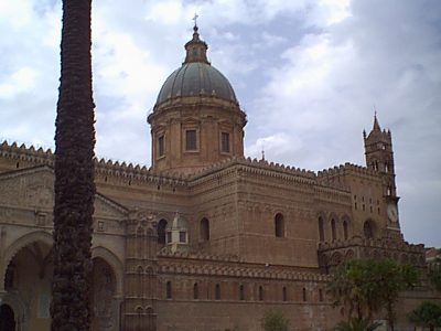 Palermo - 1999-08-12-165335