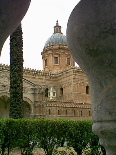 Palermo - 1999-08-12-165345