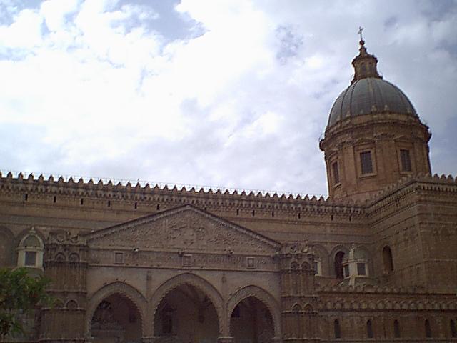 Palermo - 1999-08-12-165413