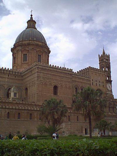 Palermo - 1999-08-12-165445