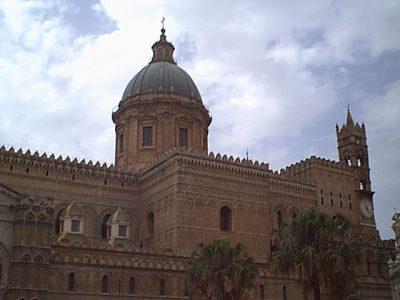 Palermo - 1999-08-12-165452