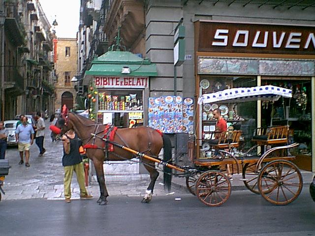 Palermo - 1999-08-12-165554