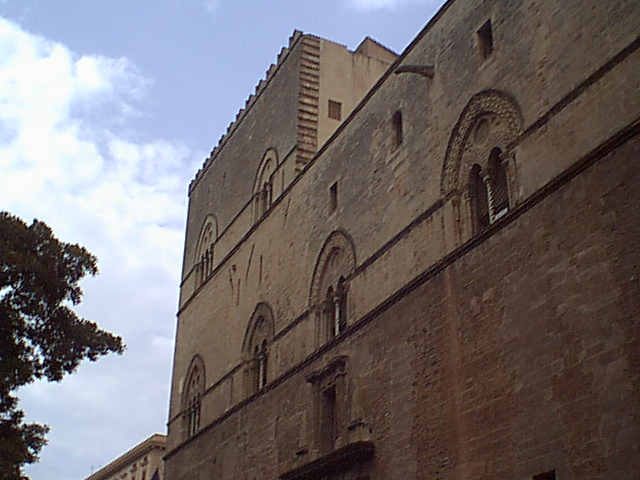 Palermo - 1999-08-12-170303