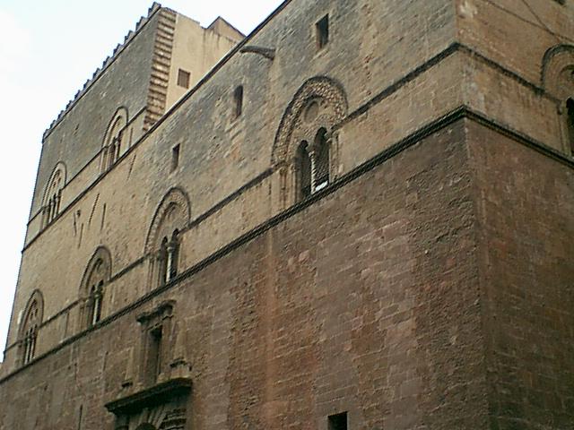 Palermo - 1999-08-12-170310