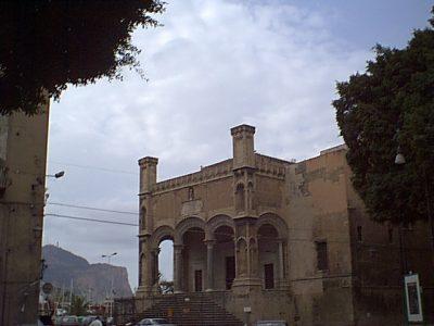 Palermo - 1999-08-12-170530